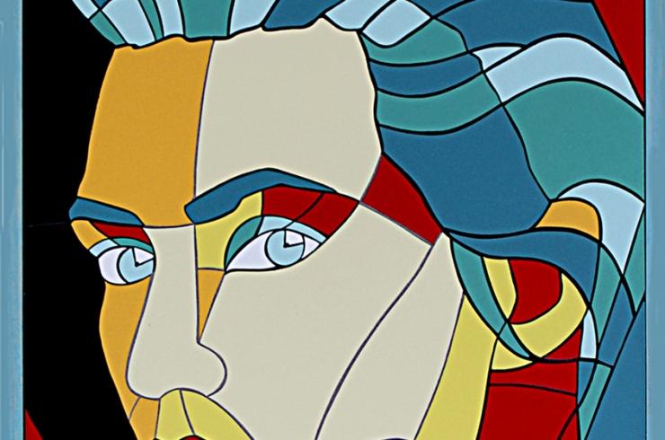 mozaika-obraz